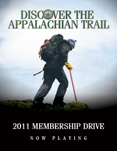 25 appalachian trail killer walk